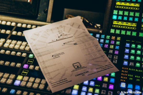 fun-radio-ibiza-experience-2016-5523