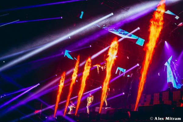 fun-radio-ibiza-experience-2016-5650