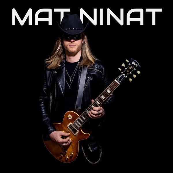 MAT NINAT | DIGIPACK CD