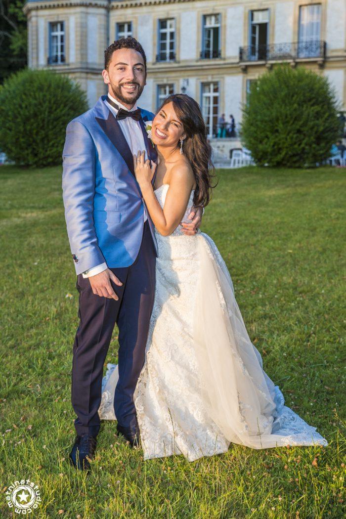 Mat Ninat propose ses services en tant que photographe pour vos mariages, réceptions, fêtes et autres évènents. Devis sur mesure à vos besoins, contactez-moi via la rubrique contact de ce site.